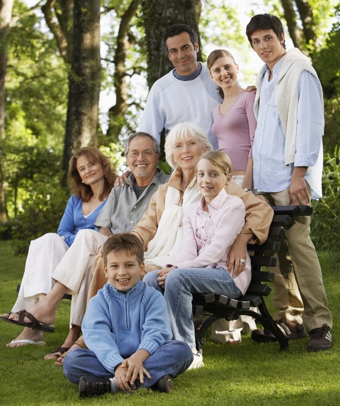family visa application with myukvisas.co.uk