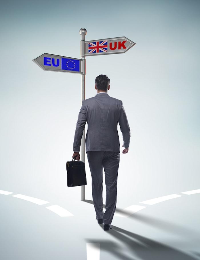 work visa application with myukvisas.co.uk